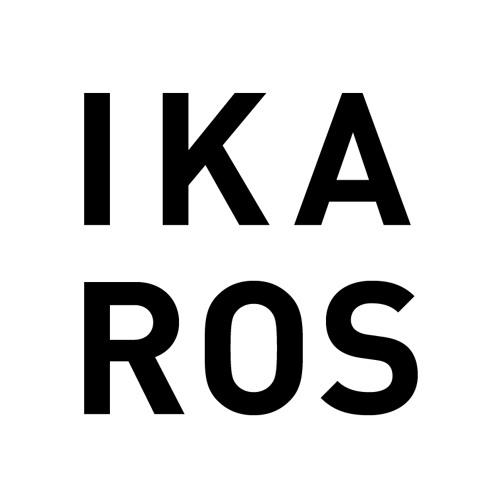 IkarosRec's avatar