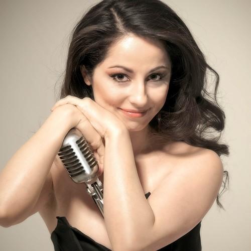 Loredana Margineanu's avatar