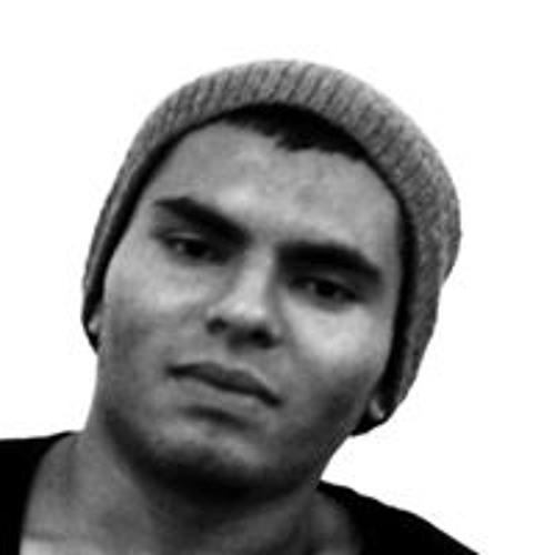 Wayne Rezende's avatar