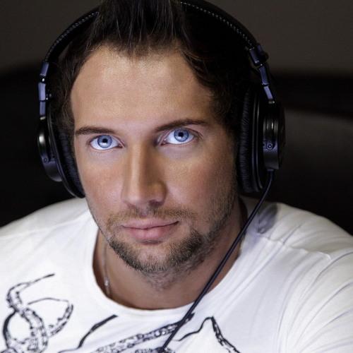 Serg Pro's avatar