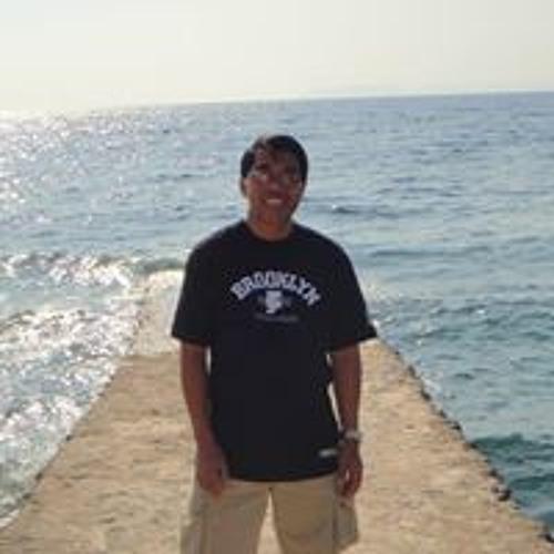 Ronald Failano's avatar