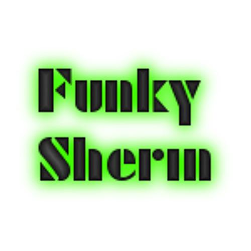 Funky Sherm's avatar