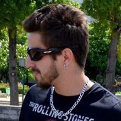 Wilder Paranhos's avatar