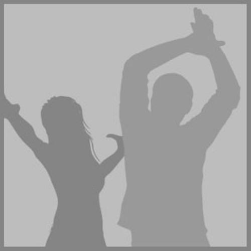 STOPPELTJE73's avatar
