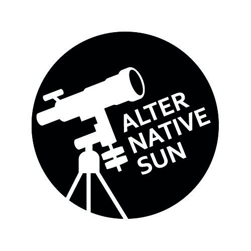 Alter Native Sun's avatar