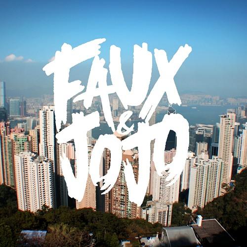 Faux&JoJo's avatar