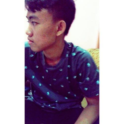 Ardian Akhya A's avatar