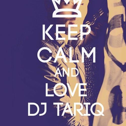 Dj TariQ's avatar