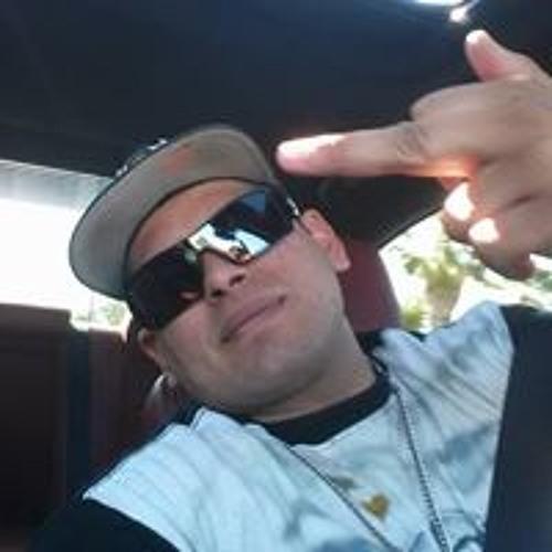 Felipe Beltran's avatar