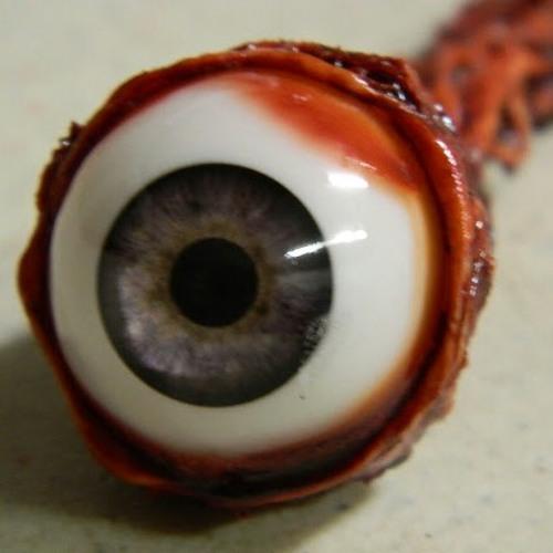 Eyeball (Psyfamily Crew)'s avatar