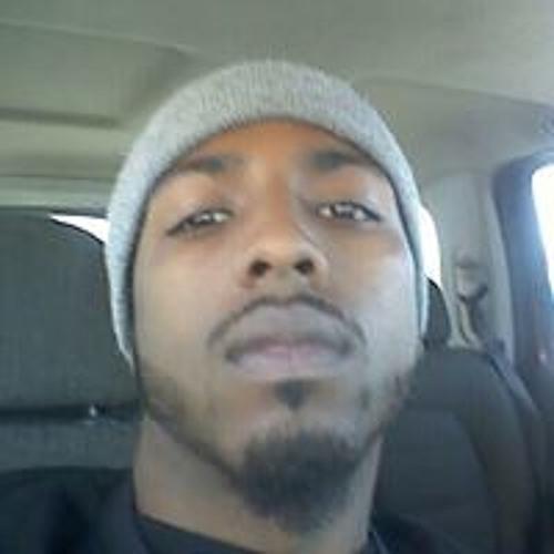 Kylee Jones's avatar