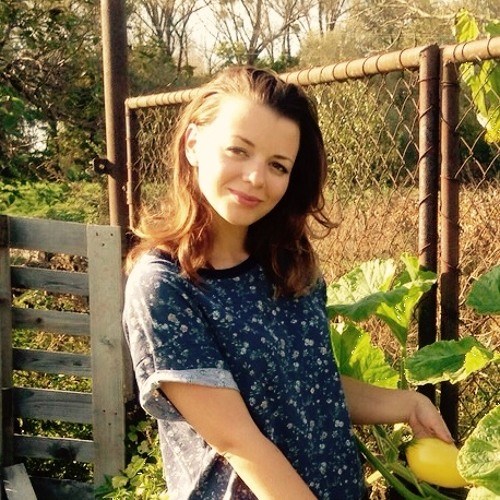 Lucia.Jasova's avatar