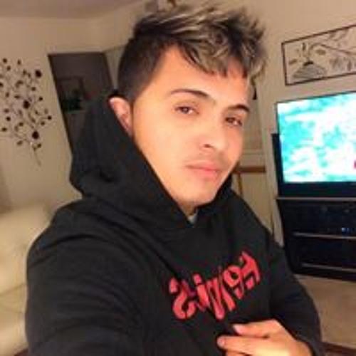 Inmer Hernandez's avatar