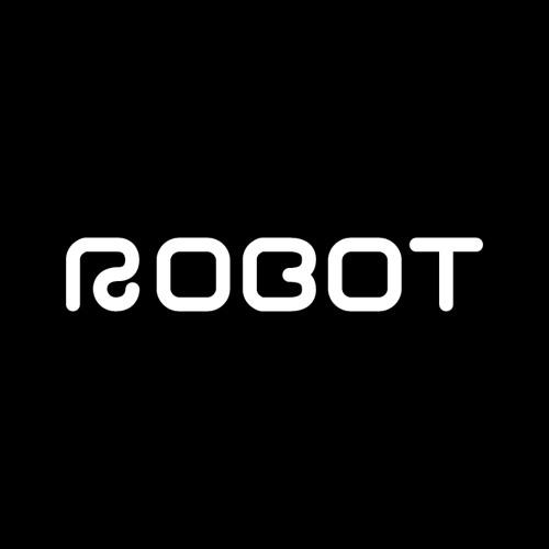 roBOt Festival's avatar