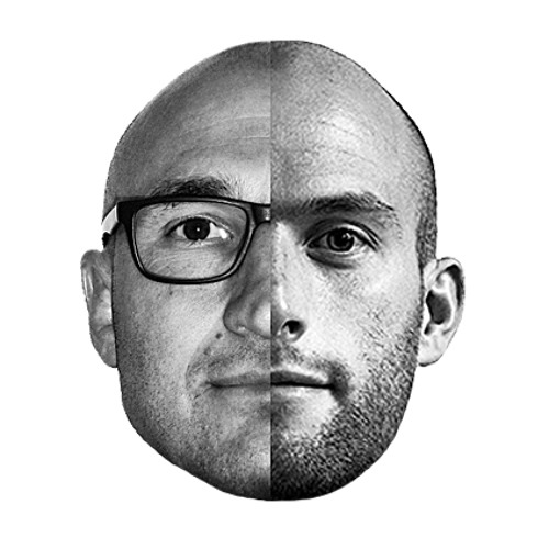 KOPSTOOT FM's avatar
