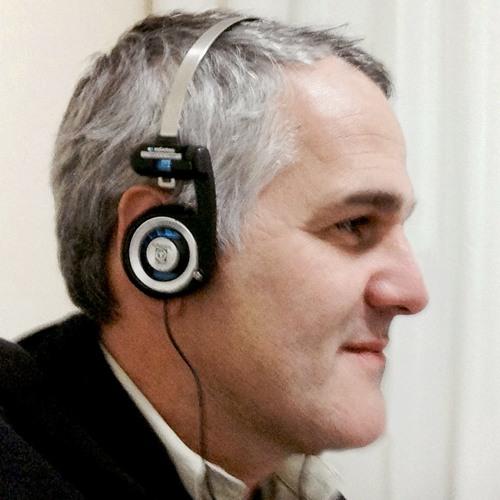 paulomeloneto's avatar