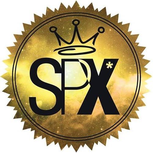 S P X's avatar