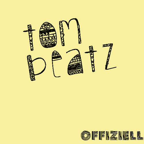 tombeatz's avatar