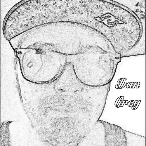 Dan Grey's avatar