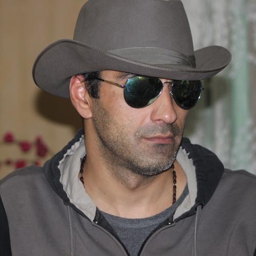 Merabi Mamalashvili's avatar