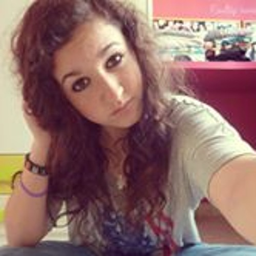 Alejandra Rodríguez's avatar