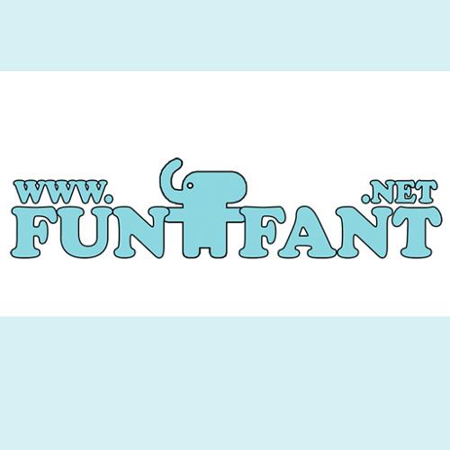 www.funfant.net's avatar
