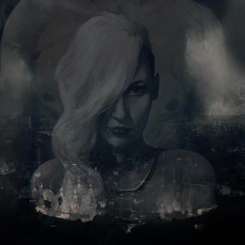 TROBBA's avatar