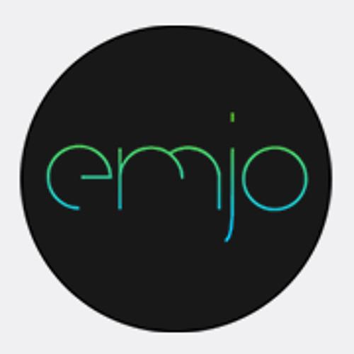 dj emjo's avatar