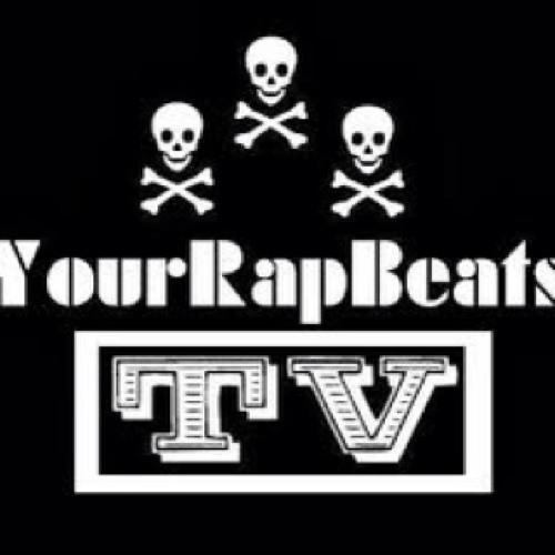 YourRapBeatTV's avatar