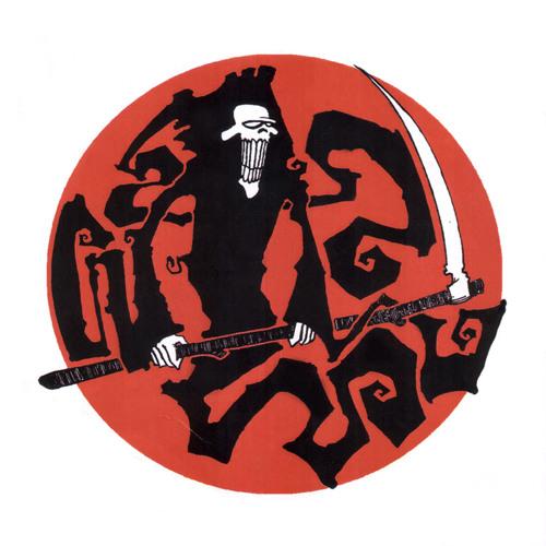 Bractwo Cieni's avatar