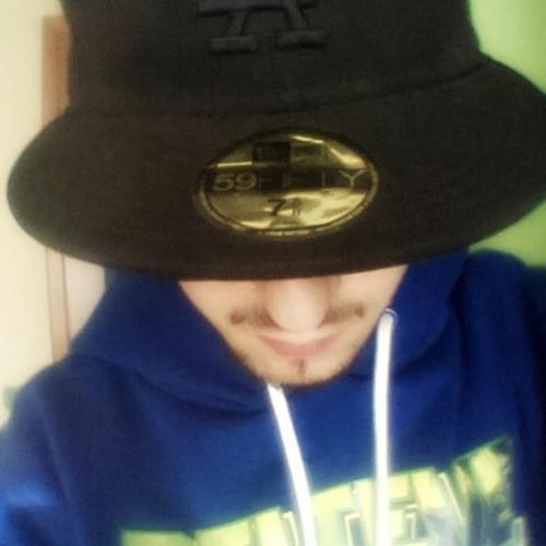 GaboMcOfficial's avatar