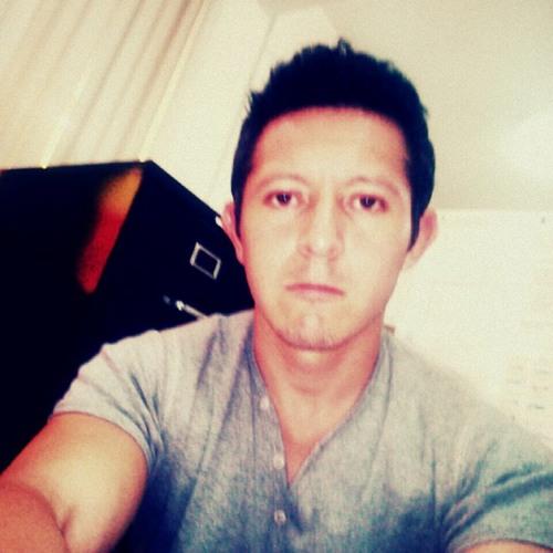 Alan Mercado 1's avatar