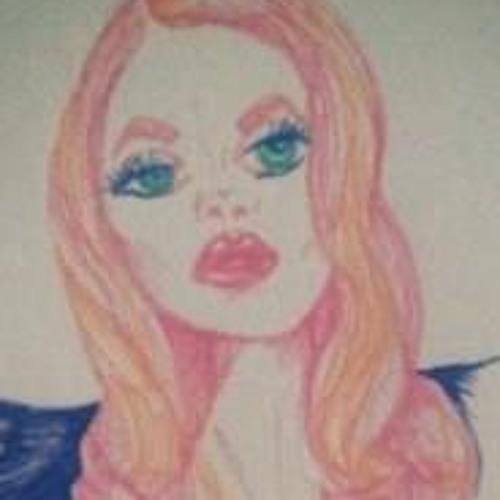 Venus 108's avatar