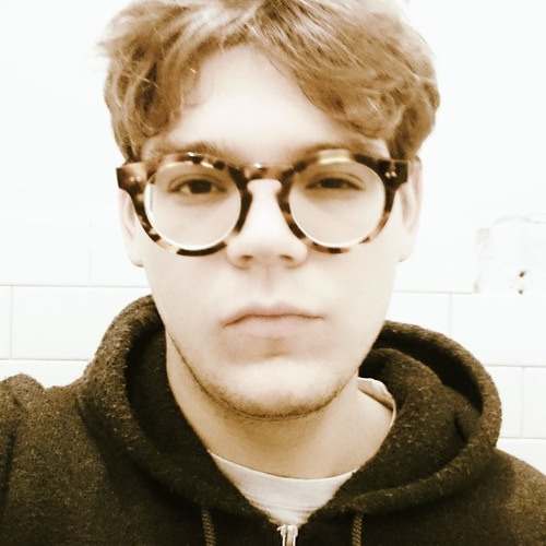 Marco De Pieri's avatar