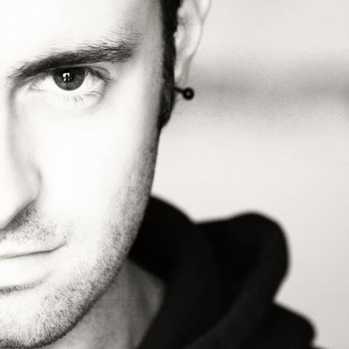 Valerio Pellegri Composer's avatar