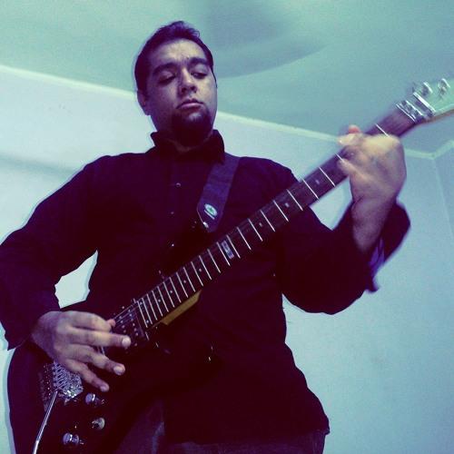Ashraf.Ezzat's avatar