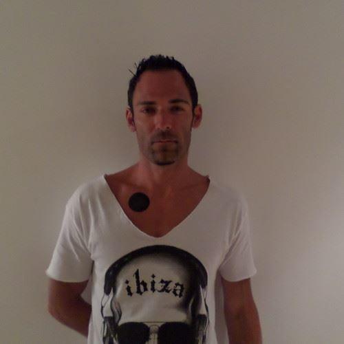 stevejnugent6's avatar