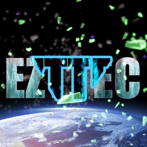 EZTTEC's avatar