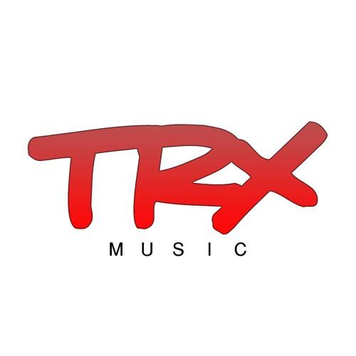 trxmusic's avatar