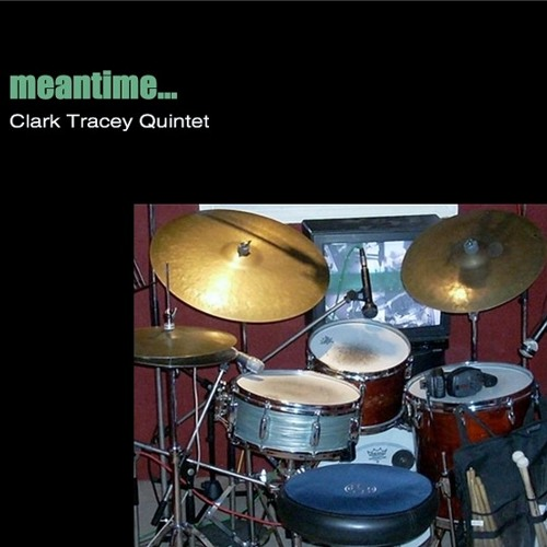 Clark Tracey Quintet's avatar