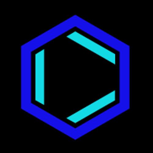 Maklibek's avatar