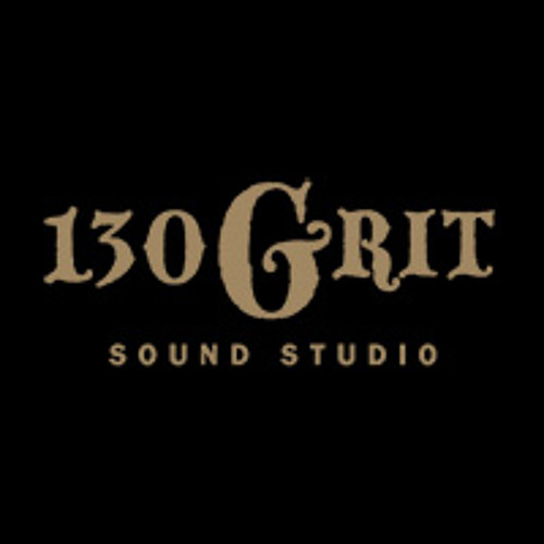 130Grit Sound Studio's avatar