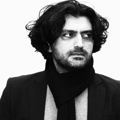 Murat Karatag's avatar