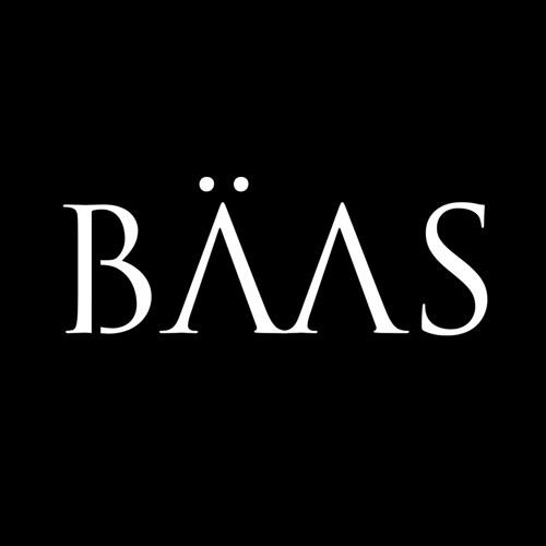 BÄAS Music's avatar