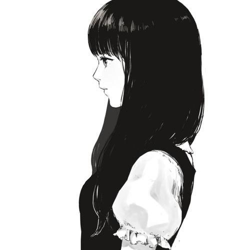 Nadine Chu's avatar