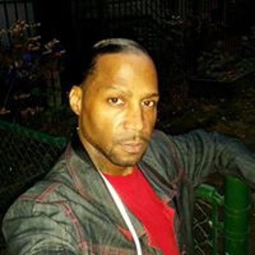 Little Henry Bryant Jr.'s avatar