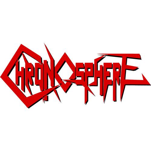 Chronosphere Official's avatar