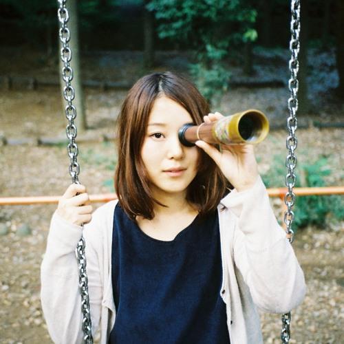 Emi Okamoto's avatar