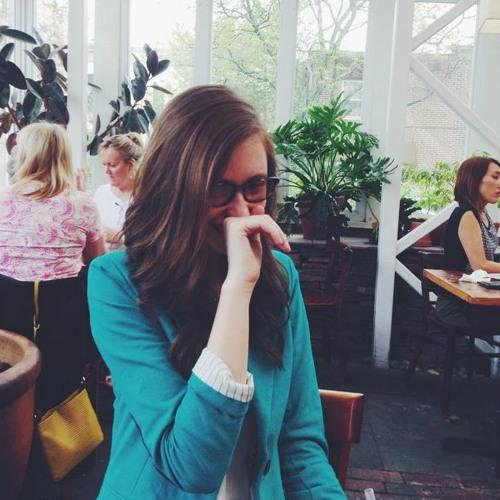 Shana Hartzel's avatar
