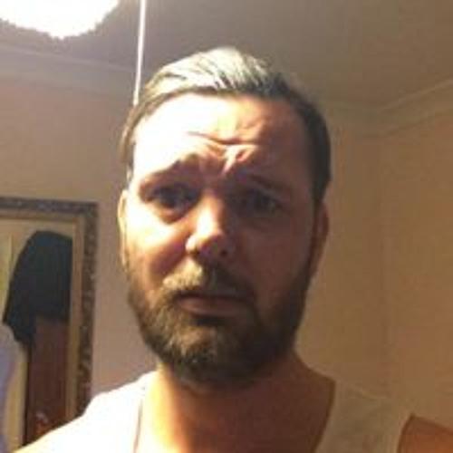 Andrew Barkes's avatar